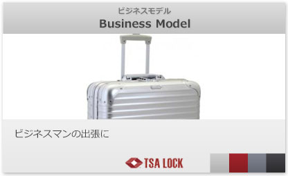 page1_product_BusinessModel